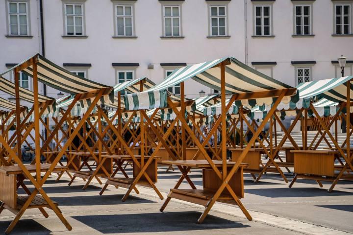 Ljubljana 12
