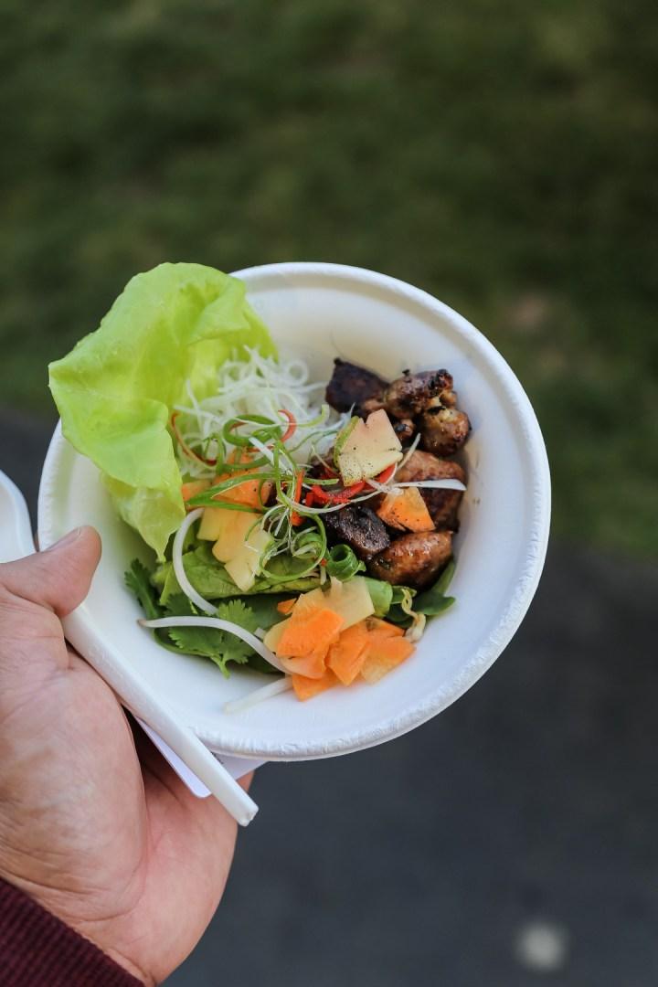Taste of Auckland 49