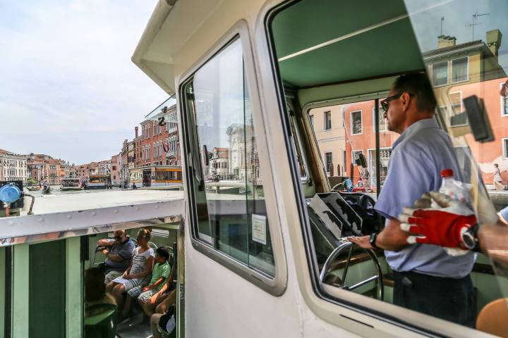 Venice Part 2 01