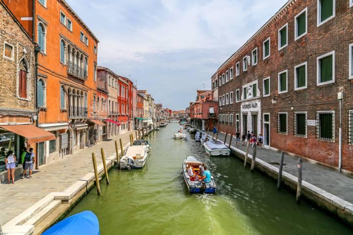 Venice Part 2 06