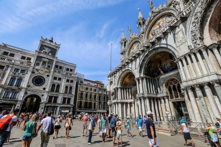 Venice Part 2 13