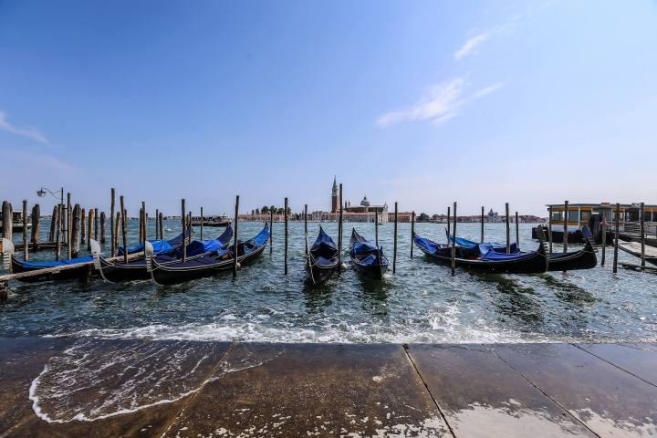 Venice Part 2 14