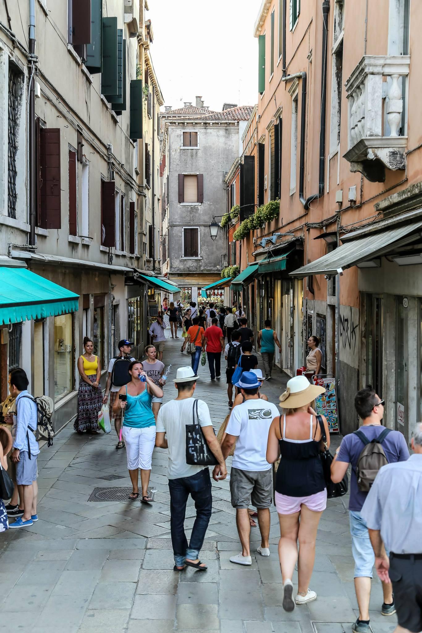 Hotel Murano Venezia