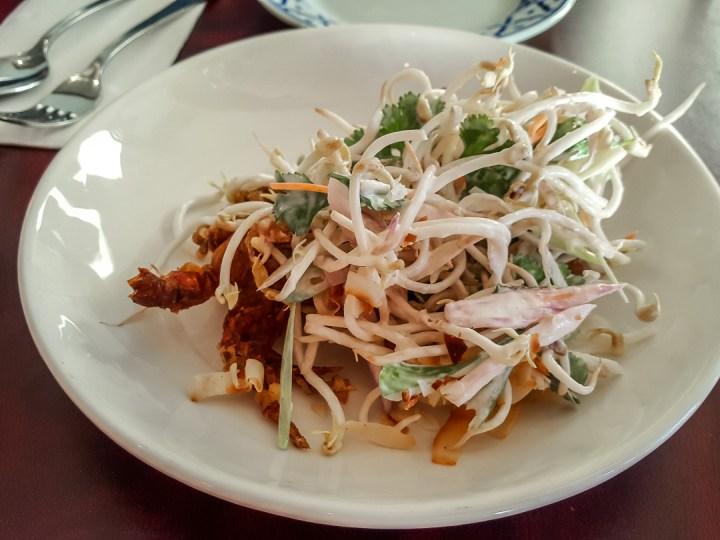 Pok Pok Thai 03