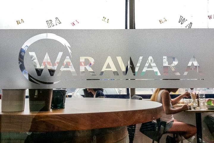 Warawara 05