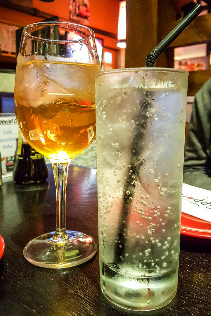Sake Bar Nippon 07