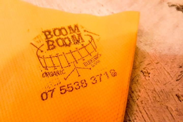 Boom Boom Burger Bar 03