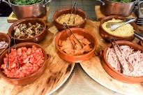 Auckland's Top 13 Buffet Restaurants 1