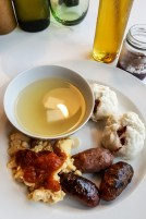 Breakfast Buffet at Bazaar Plate 04