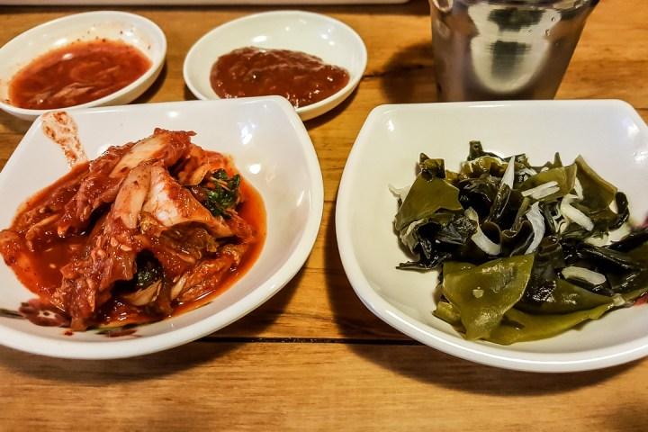Myeong Dong 06