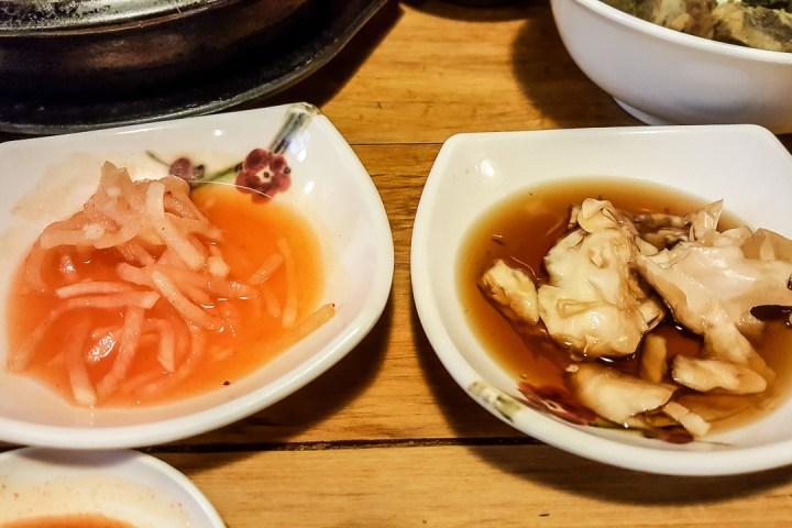 Myeong Dong 08
