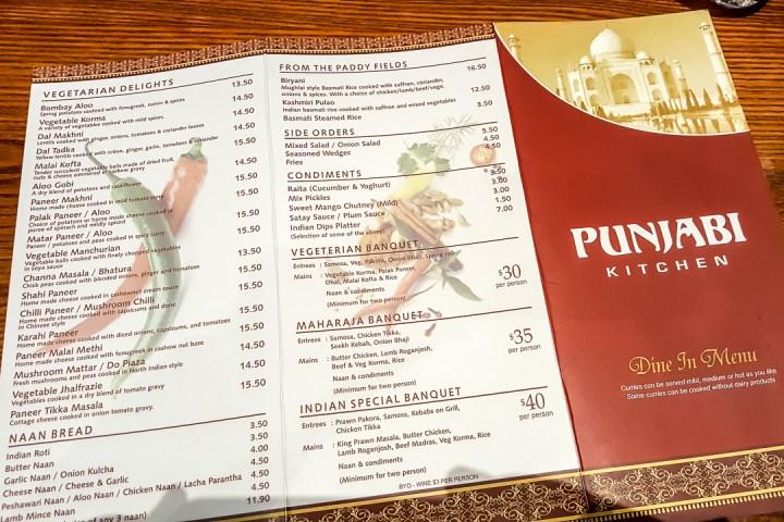 Punjabi 02