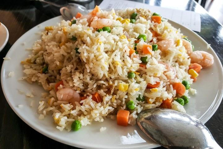 Mantingfang Yum Cha 05