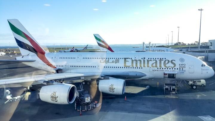 emirates-01