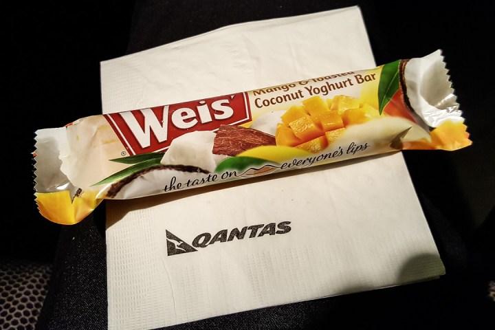 qantas-03
