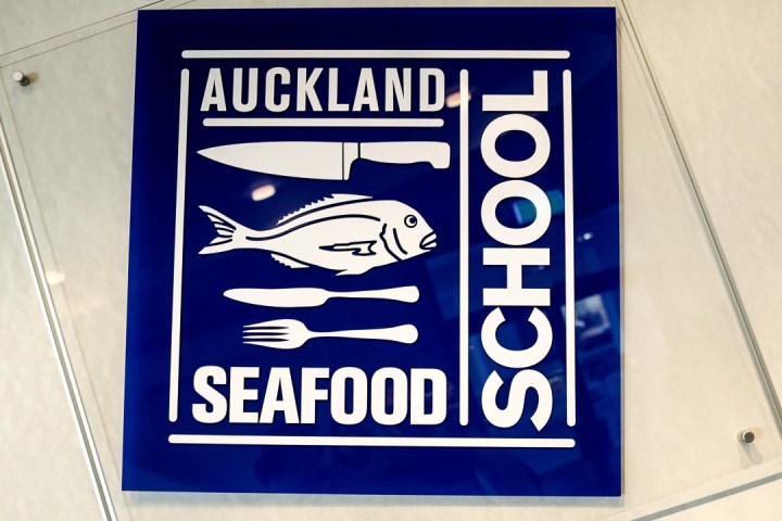 auckland-seafood-school-01