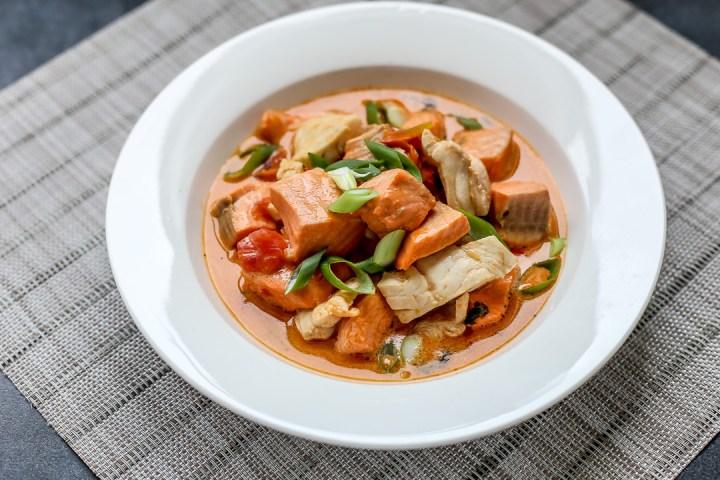 jamaican-fish-stew-wide