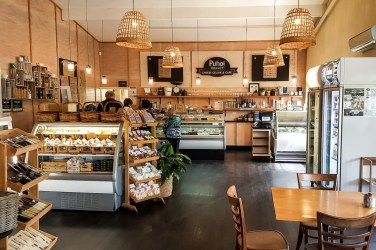 puhoi-valley-cafe-and-cheese-store-06