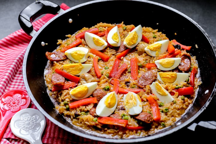 arroz-ala-valenciana-wide