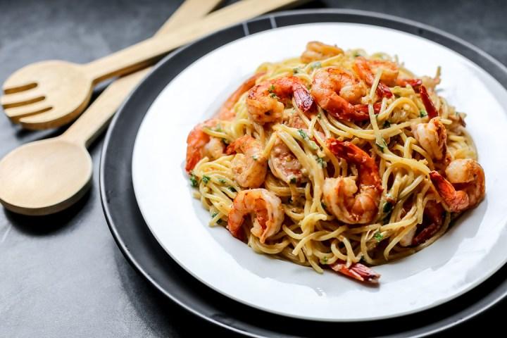 bang-bang-shrimp-pasta-wide