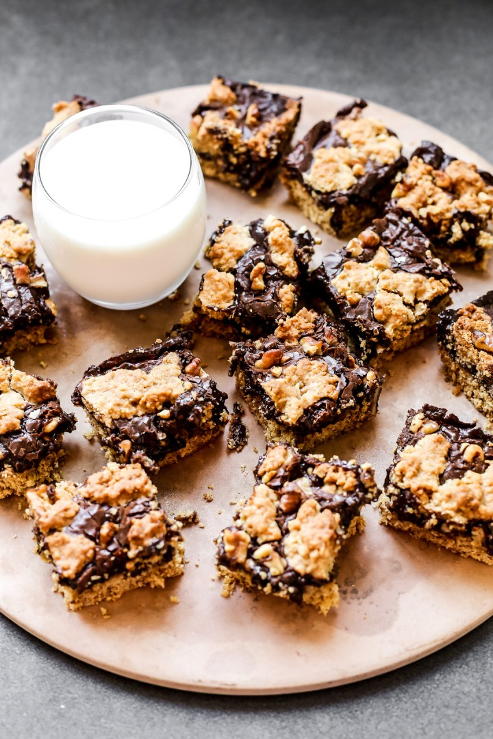 chocolate-revel-bars
