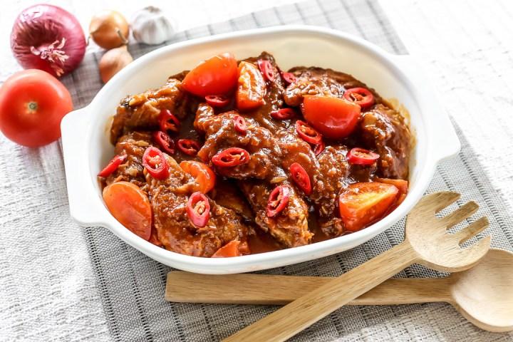sambal-chicken-wide