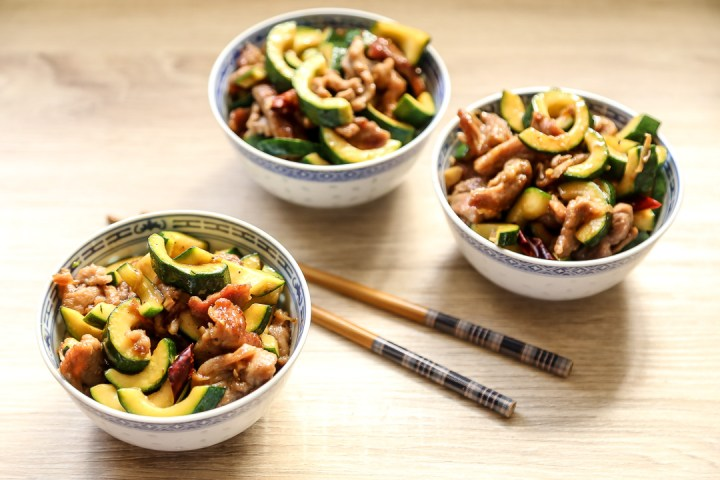 stir-fried-pork-and-courgettes-wide