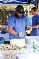 te-matuku-oyster-festival-17