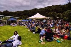 Te Matuku Oyster Festival 4