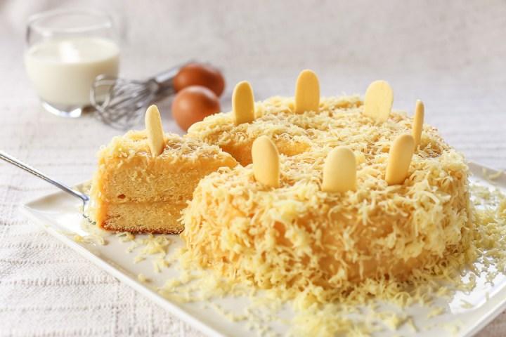yema-cake-wide