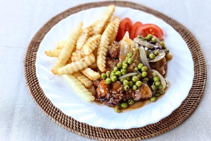 hainan-chicken-chop-wide