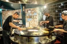 Auckland's Top 13 Buffet Restaurants 3