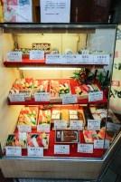 Street Food Capital of Japan 11