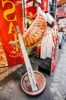 Street Food Capital of Japan 14