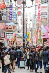Street Food Capital of Japan 21