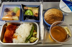 Hong Kong Airlines 03
