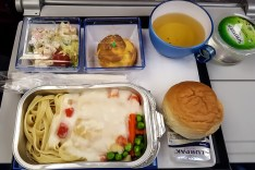 Hong Kong Airlines 04
