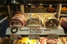 Maxim's Cakes 02