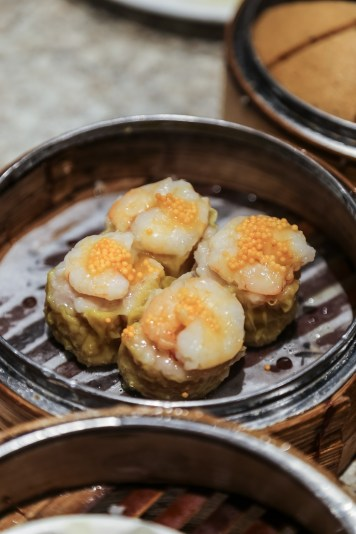 Starz Kitchen (Whampoa, Hong Kong) 10