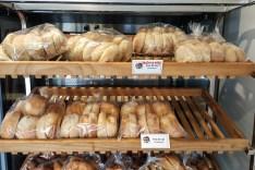 Bonds of Bread 03