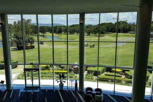 RACV Royal Pines Resort (Gold Coast, Australia) 2