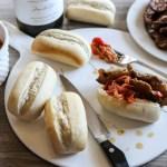 Bifana Sandwich 1