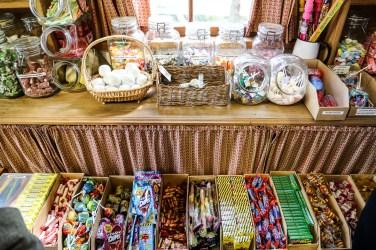 Birdwoods Gallery and Sweet Shop 03