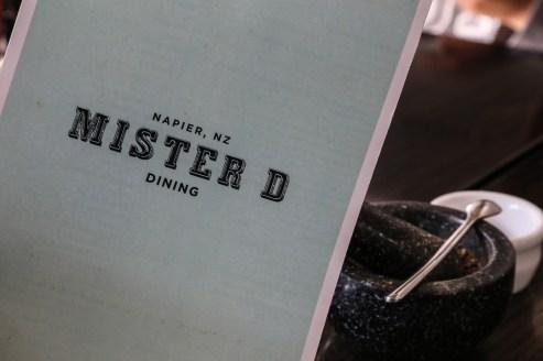 Mister D 04