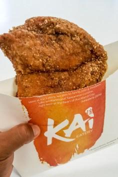 Kai 06