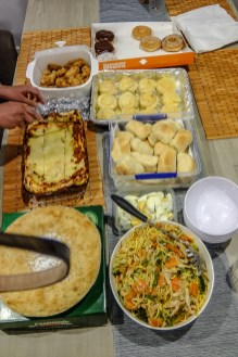 The Hospitality of the Filipino People Though Food 2