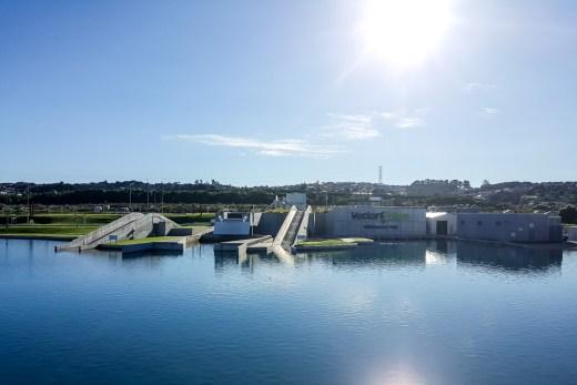 Vero Waterpark Function Centre (Manukau City, New Zealand) 2