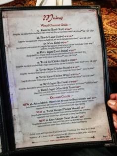 Mado Turkish Restaurant 01