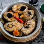 Spanish Style Sardines 2