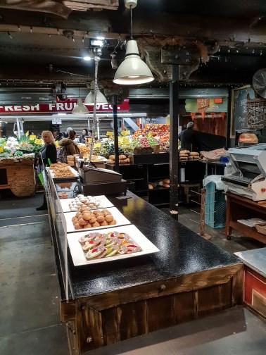 Adelaide Central Market 03